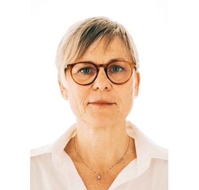 Michaela Fehlinger