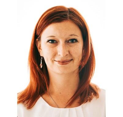 Karolina Dizha
