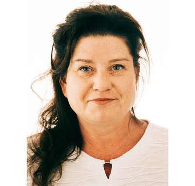 Janine Bauer-Gottschalk