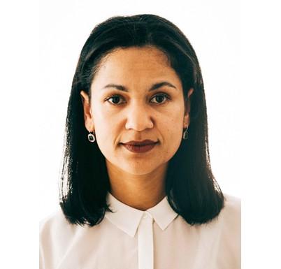 Nathalie Kourouma