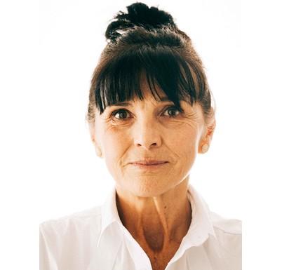 Carola Seethaler