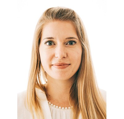 Josefine Haake